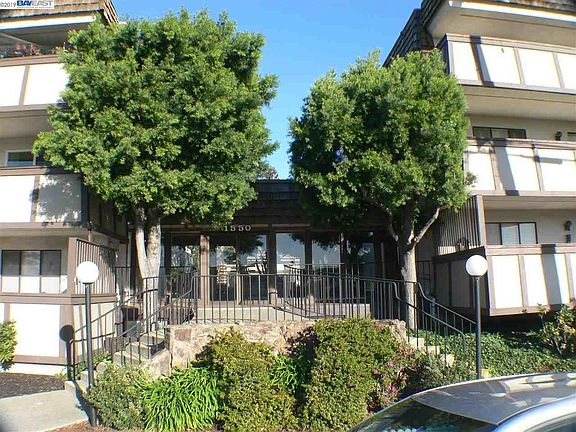 City Of San Leandro >> City Of San Leandro Apartments San Leandro Ca Zillow