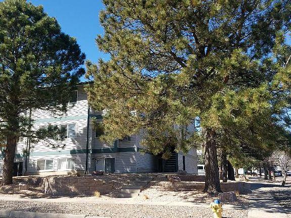 Willow Ridge Apartments - Colorado Springs, CO | Zillow