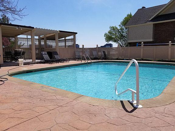 Woodcrest Apartment Rentals - Kansas City, MO | Zillow