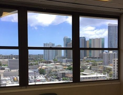 01314 S King St, Honolulu, HI 96814