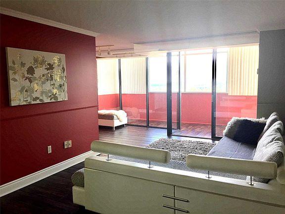 antibes apartment rentals toronto