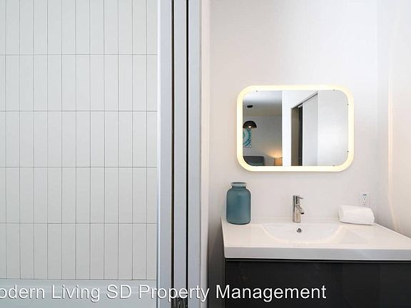 4201 30th Street Apartments - San Diego, CA | Zillow