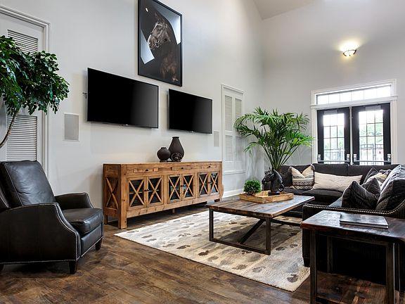 Brighton 3050 Apartment Rentals - Lexington, KY
