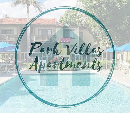 Park Villas Apartment Rentals