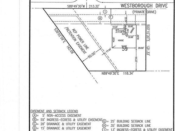 3311 Westborough Dr # 59, Mishawaka, IN 46544 | MLS #201923436 | Zillow