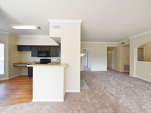 Mandolin Apartments - Houston, TX | Zillow