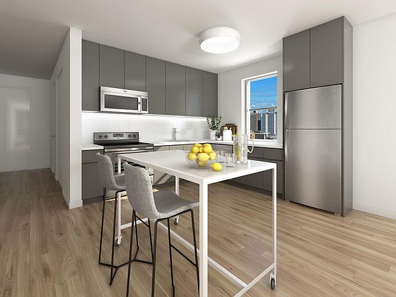 Wave Lakeview Apartment Rentals - Chicago, IL | Zillow