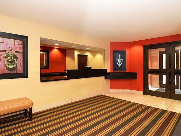 SOUTHRIDGE APARTMENTS | Apartments in Reno, NV |