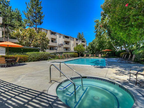 Elan Terraza La Jolla Apartment Rentals - San Diego, CA ...