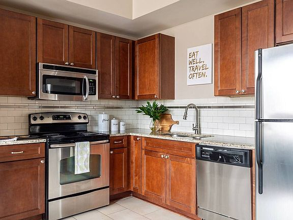 Hibernia Tower Apartment Rentals - New Orleans, LA | Zillow