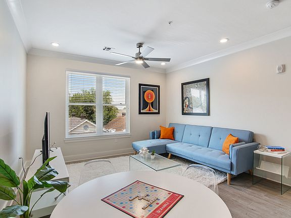 Parkway Apartment Rentals - New Orleans, LA | Zillow