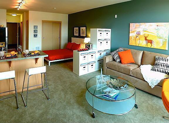 507 Northgate Apartments - Seattle, WA | Zillow