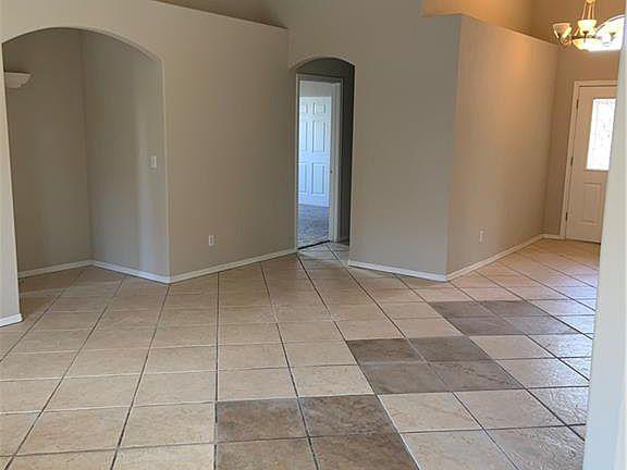 3810 E Potter Ave, Kingman, AZ 86409