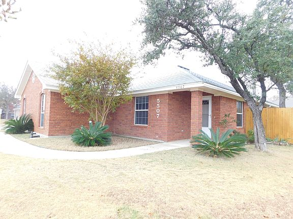 5507 Upper Ridge Ct, Killeen, TX 76542 | Zillow