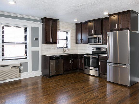 Plaza Terrace Apartment Rentals - Kansas City, MO