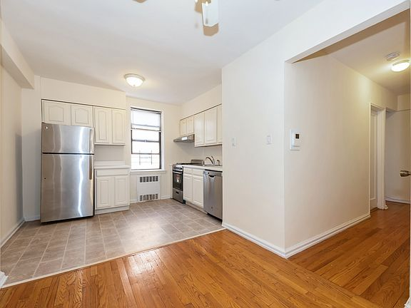 302 96th St Brooklyn, NY, 11209 - Apartments for Rent | Zillow