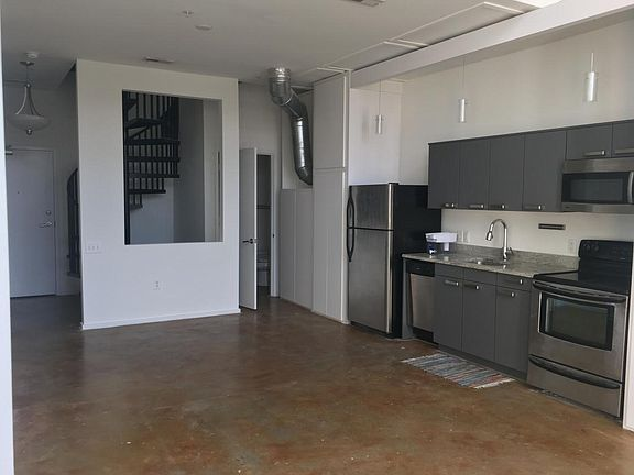 Fat City Lofts Apartments In Charlotte Nc Zillow
