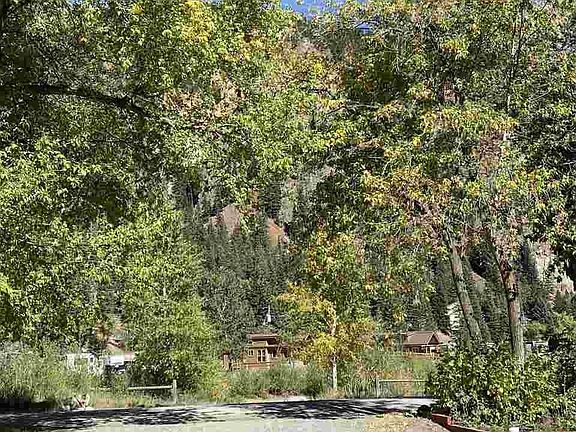 1500 oak st 14 ouray co 81427 mls 775023 zillow zillow