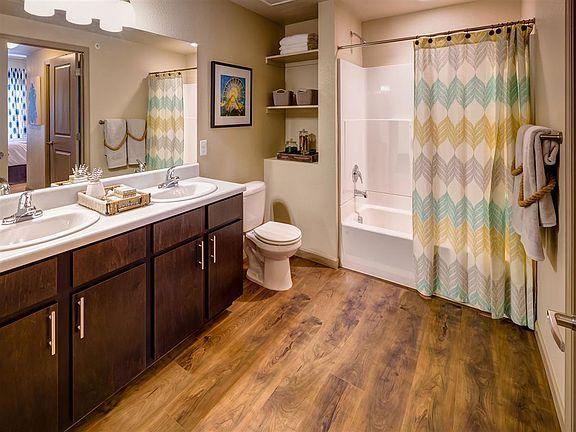 Granite 550 Apartment Rentals Casper Wy Zillow
