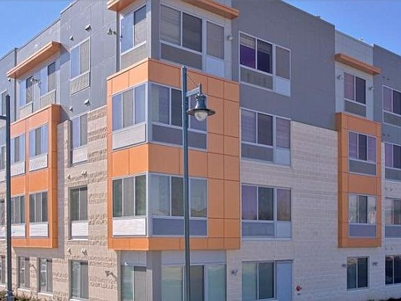 Ashland Commons Apartment Rentals - Baltimore, MD   Zillow
