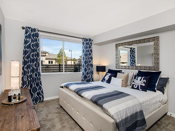 Harvest At Damonte Ranch Apartment Rentals - Reno, NV | Zillow