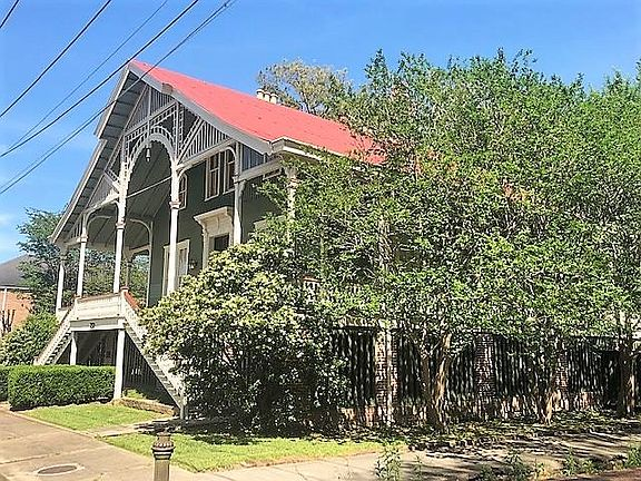 209 S Broadway St, Natchez, MS 39120 Natchez Style House Plans on henderson house plans, hammond house plans, united states house plans, iowa house plans, springhill house plans, winona house plans, louisville house plans, little rock house plans, mississippi gulf coast house plans, lexington house plans, detroit house plans, oakland house plans, new jersey house plans, springfield house plans, washington house plans, charlottesville house plans, abbeville house plans, pass christian house plans, brownsville house plans, new haven house plans,