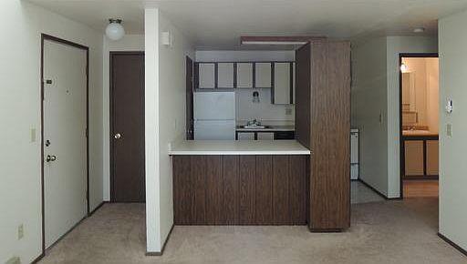 Mountain View Plaza Apartment Rentals - Corvallis, OR