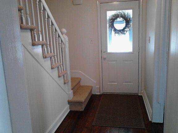 63 Chestnut St, Rensselaer, NY 12144 | Zillow