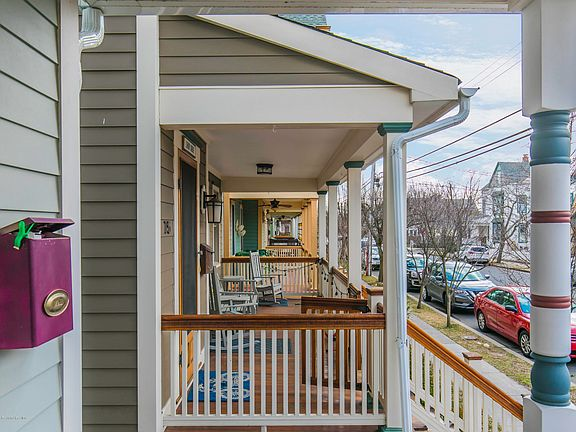 77 Clark Ave, Ocean Grove, NJ 07756