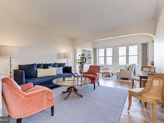 4000 cathedral ave nw apt 812b washington dc 20016 zillow rh zillow com