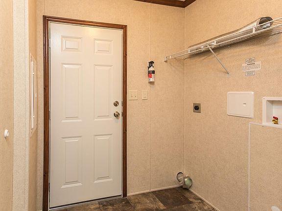 Crestview Apartment Rentals - Athens, PA