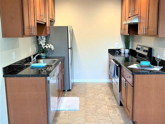Tanglewood Apartment Rentals - San Jose, CA | Zillow