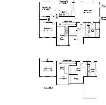 jackson hvac zone wiring diagram 21 tuxedo ct  jackson  nj 08527 mls 21819294 zillow  21 tuxedo ct  jackson  nj 08527 mls