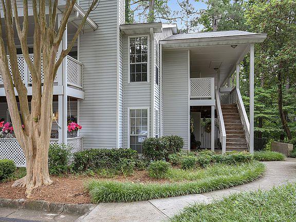 Glenridge Gables Apartments - Atlanta, GA | Zillow