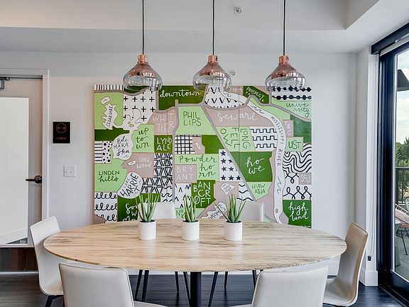 Mn46 Apartment Rentals Minneapolis Mn Zillow
