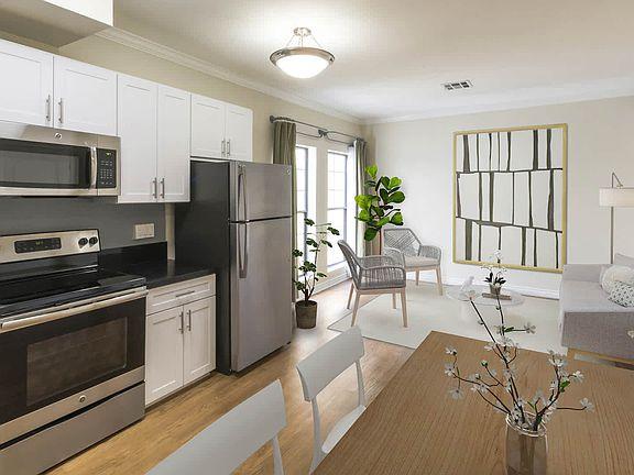 425 Broadway Apartment Rentals - Santa Monica, CA | Zillow