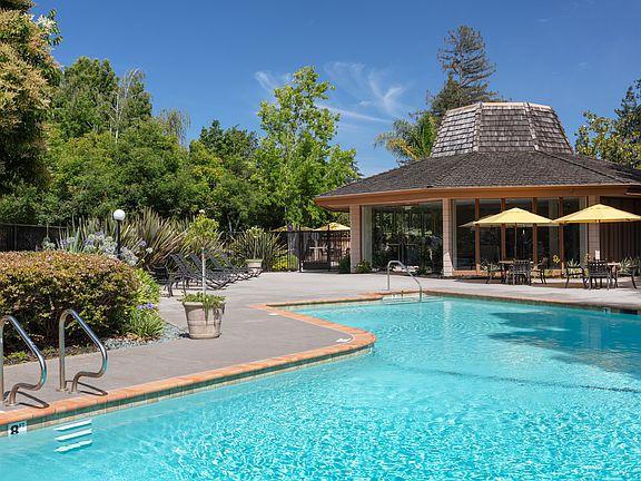 Tan Plaza Apartment Rentals - Palo Alto, CA | Zillow