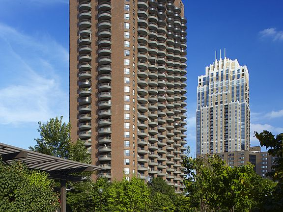 Churchill Apartment Rentals - Minneapolis, MN | Zillow