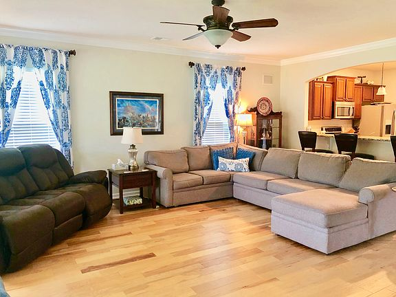 Marvelous 5157 Swashbuckler Way Southport Nc 28461 Zillow Ibusinesslaw Wood Chair Design Ideas Ibusinesslaworg