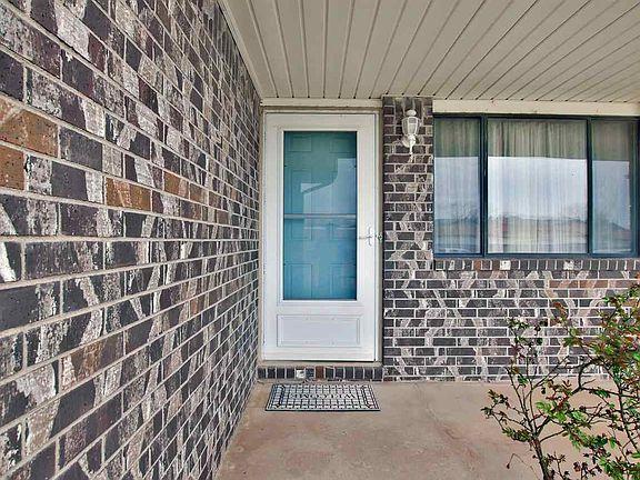 3121 S Bunker Hl, Wichita, KS 67210 | MLS #564553 | Zillow