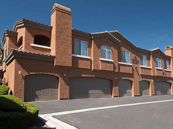 Montebello At Summit Ridge Apartment Rentals Reno Nv
