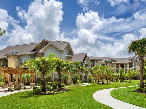 Luxe Lakewood Ranch Apartment Rentals - Bradenton, FL