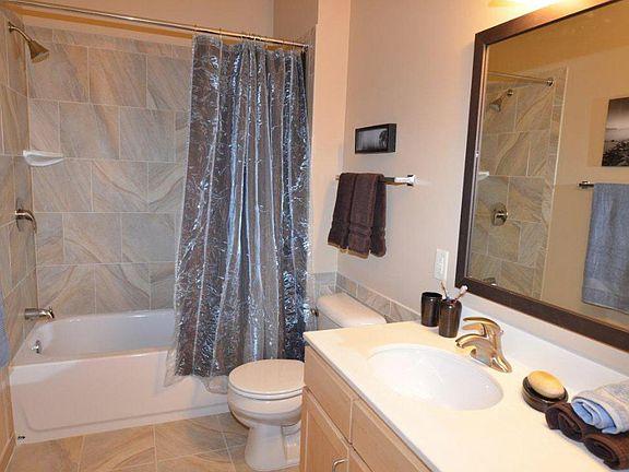 Station 38 Apartment Rentals - Minneapolis, MN | Zillow