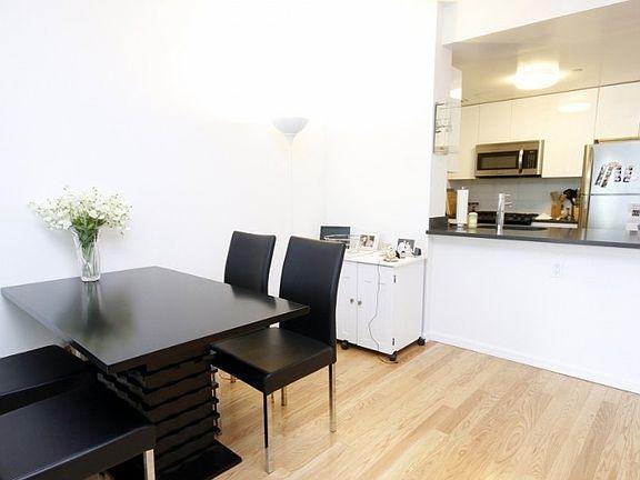 4545 Center Blvd Long Island City, NY, 11109 - Apartments ...
