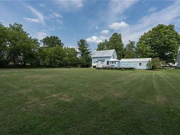 43799 2nd St, Redwood, NY 13679 | MLS #S1286011 | Zillow
