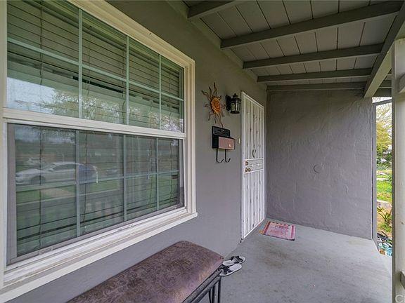 1655 Laurel Ave, Merced, CA 95341