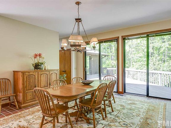 40 Stoneycreek Rd Chapel Hill NC 40 Delectable Stoney Creek Bedroom Set Style Property