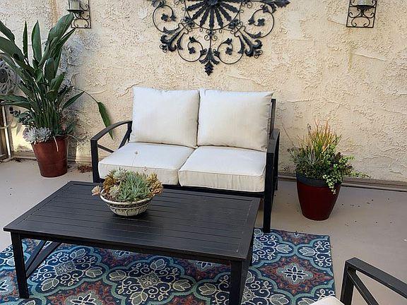 Outstanding 1001 Buena Vis Apt 6 San Clemente Ca 92672 Zillow Unemploymentrelief Wooden Chair Designs For Living Room Unemploymentrelieforg