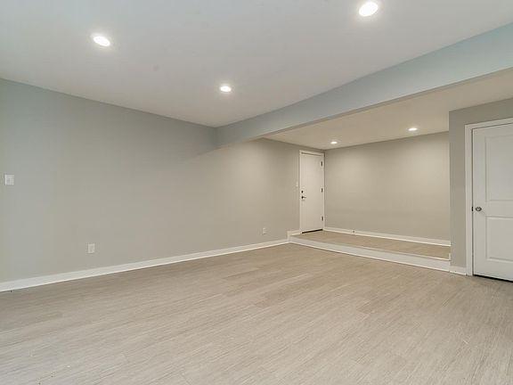 Crystal Apartment Rentals Atlanta Ga Zillow