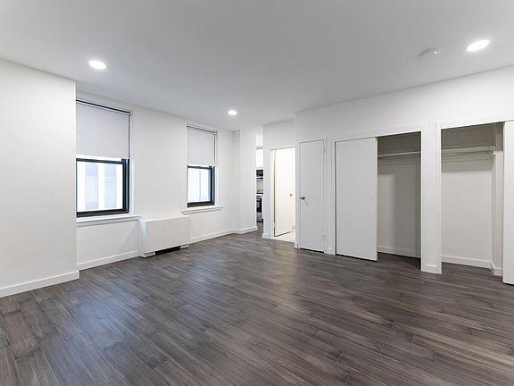 The Wellington Apartment Rentals - Philadelphia, PA